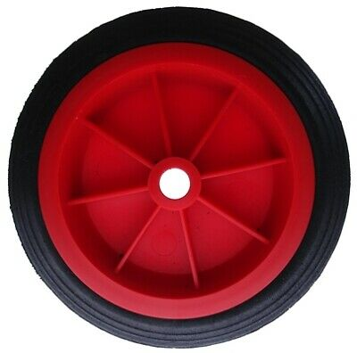 Jockey Wheel Spare Wheel  - 150mm - For MP431 & MP432  430 MAYPOLE