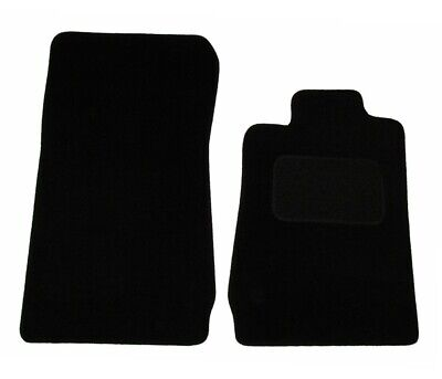 Tailored Car Mat Mercedes SLK 1996 2004 Pattern 1180 POLCO EQUIP IT MB28