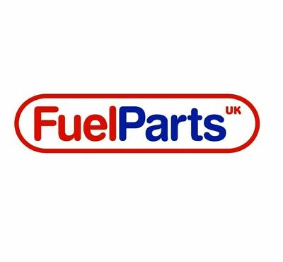 Fuel Parts Diesel Injector Nozzle and Holder Assembly DI426 Replaces 0010174912