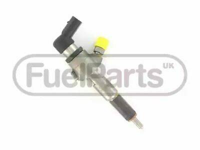 Fuel Parts Diesel Injector Nozzle and Holder Assembly DI437 Replaces 1346476
