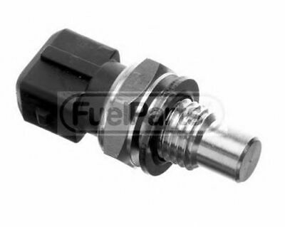 Intermotor 55556 Coolant Temperature Sensor