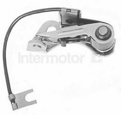 Intermotor Distributor Contact Breaker Set 22150 Replaces 46600861,DSB956C