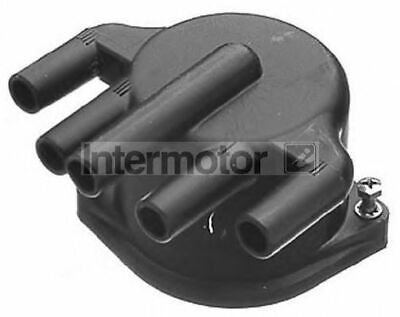 Intermotor Distribution Cap 45572 Replaces 30102-PK2-0062.7954
