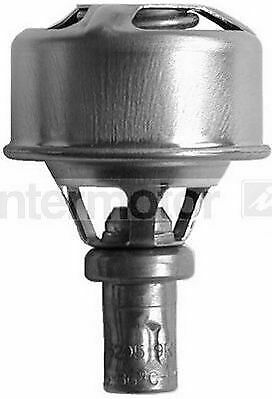 Intermotor Thermostat 75007 Replaces 7700575874,7701348376,QTH114