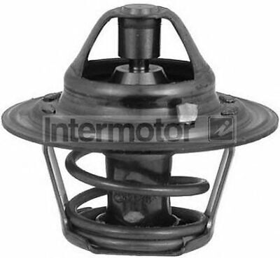 Intermotor Thermostat 75208 Replaces 6201247TH3319.88J,820134