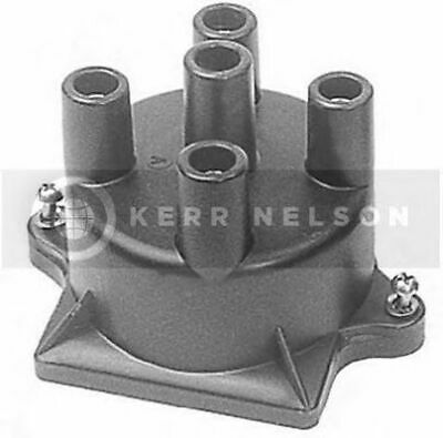 Kerr Nelson Distributor Cap IDC069 Replaces 30102-PD2-006,30102-PD2-016,VK156