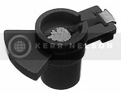 Kerr Nelson Rotor Arm IRT003 Replaces 90230573,90376979,90442356,90540398