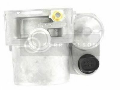 Kerr Nelson Throttle Body KTB046 Replaces 82 00 171 134,82 00 190 230,XPOT483