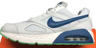 NIKE AIR MAX Ivo Gs 38 UK 5 Chaussures Baskets 579995 060