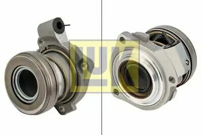 LuK 510003810 Concentric Slave Cylinder Replaces 55557910,09120196,24422062