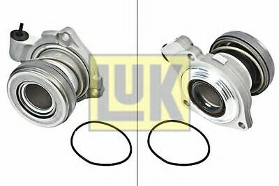 LuK 510009610 Concentric Slave Cylinder Replaces 55557478,55558741,55560290