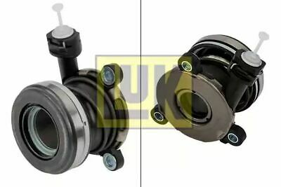 LuK 510022810 Concentric Slave Cylinder Clutch Chevrolet Opel Vauxhall