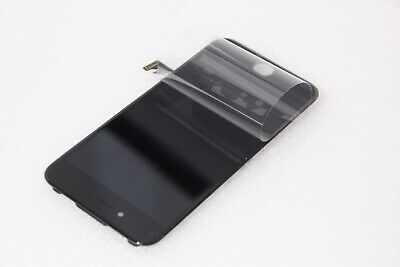 💯% Genuine Original Apple IPhone 7 Lcd Screen Replacement For iPhone 7 BLACK