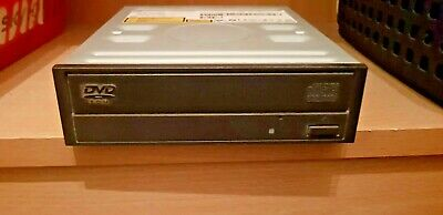 LENOVO THINKCENTRE A51 HLDS GCC-4482B DRIVERS DOWNLOAD