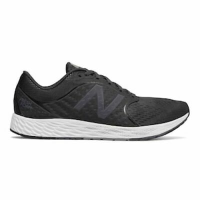 New Balance Fresh Foam Zante v4 Men's running  shoes sneakers 14 D  Reg $100