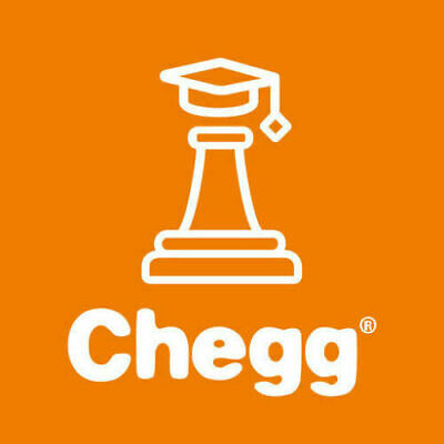 Chegg Study Lifetime Membership ( Your own private account - Not shared ) Chegg