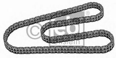 Genuine OE Febi Bilstein TIMING CHAIN D88E-D67ZN-17 09360 9360 - Single