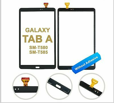 For Samsung Galaxy Tab 3 7.0 Inch SM-T210 P3210 Touch Screen Glass Digitizer