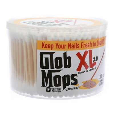 Glob Mops XL 2.0 (300 Tips)