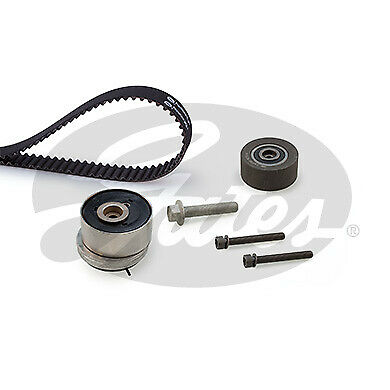 Gates Powergrip Timing Belt Kit K025603Xs
