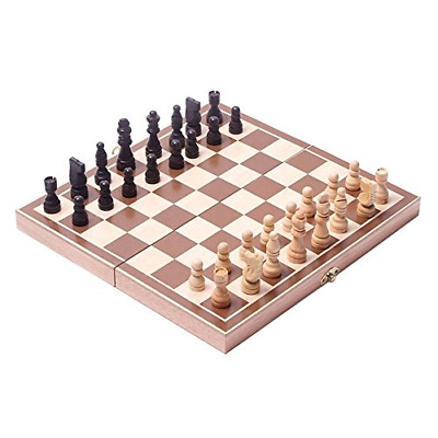 Contemporary Chess, Chess, Games, Toys & Hobbies | PicClick