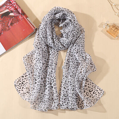 New women long candy colors soft Wrap Shawl scarves fashion stole Ghost scarf A1