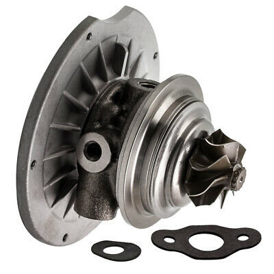 FOR ISUZU HOLDEN Rodeo D-Max 3 0L 4JH1T 130HP RHF5 VB430093