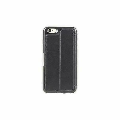 OtterBox STRADA SERIES Case for iPhone 6 / 6S Plus (ONLY) - New Minimalism