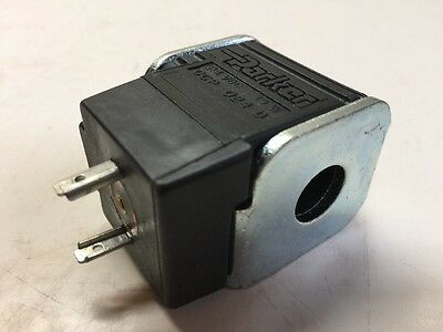 Electrical Coil 80161034 Parker