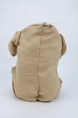 22'' Newborn Bebe Doll Kits Doe Suede Bodies for With 3/4 Limbs Reborn Baby Gift