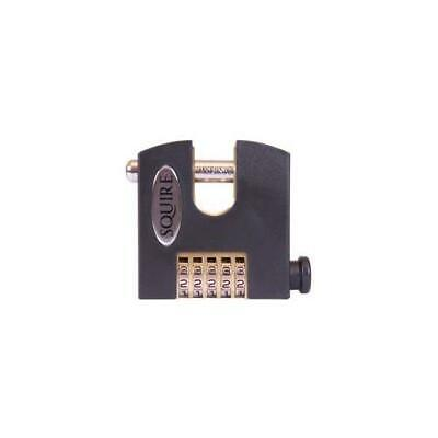 SHCB75 Squire Padlock Stronghold Combi 75mm