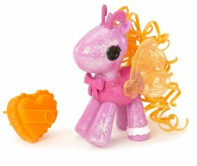 Lalaloopsy Flutterwings Baby Ponies