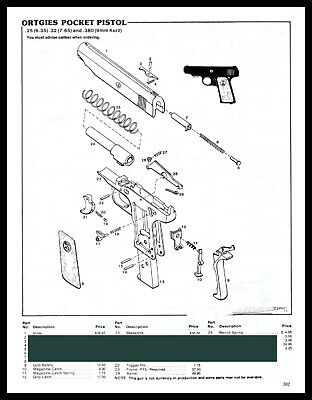 1992 MARLIN 1894 1894C 1894CS Carbine Schematic Exploded ... on savage model 99, mossberg 500 schematic, mauser 98 schematic, savage 24 schematic, remington nylon 76, remington model 10 schematic, winchester rifle, smith & wesson m&p schematic, marlin firearms, henry rifle schematic, marlin model golden 39a, savage 99 schematic, winchester model 1894, marlin levermatic, browning blr schematic, winchester model 1892, remington 7600 schematic, springfield model 1873, colt lightning carbine, remington 788 schematic, marlin model 60, winchester 1894 schematic, browning blr, s&w model 60 schematic, shotgun schematic, marlin model 1894, ruger gp100 schematic, winchester model 94 schematic, savage model 110, marlin camp carbine, henry rifle, winchester model 71, marlin model 795, remington 870 schematic, ruger 10/22 schematic, mossberg model 464, mossberg 930 schematic, franchi schematic, remington model 11 schematic,