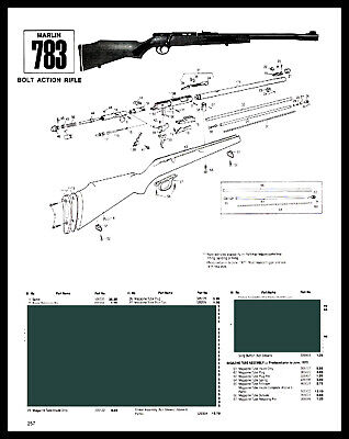 1968 MARLIN 333 SC SC A AD Schematic Exploded Parts List AD ... on savage model 99, mossberg 500 schematic, mauser 98 schematic, savage 24 schematic, remington nylon 76, remington model 10 schematic, winchester rifle, smith & wesson m&p schematic, marlin firearms, henry rifle schematic, marlin model golden 39a, savage 99 schematic, winchester model 1894, marlin levermatic, browning blr schematic, winchester model 1892, remington 7600 schematic, springfield model 1873, colt lightning carbine, remington 788 schematic, marlin model 60, winchester 1894 schematic, browning blr, s&w model 60 schematic, shotgun schematic, marlin model 1894, ruger gp100 schematic, winchester model 94 schematic, savage model 110, marlin camp carbine, henry rifle, winchester model 71, marlin model 795, remington 870 schematic, ruger 10/22 schematic, mossberg model 464, mossberg 930 schematic, franchi schematic, remington model 11 schematic,