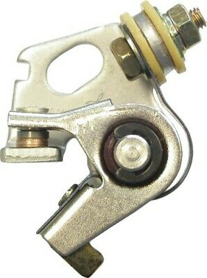 Points (Centre) for 1977 Kawasaki KH 125 A1