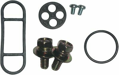 TourMax Fuel Tap Repair Kit fits Yamaha YFS 200 Blaster 2000-2007
