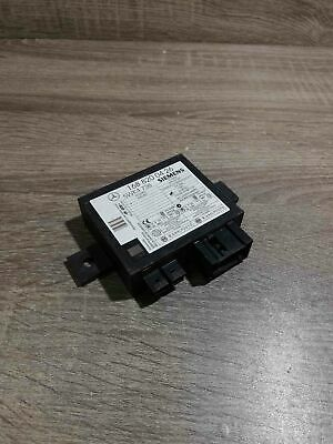 Mercedes Benz A Class W168 W414 1688200426 5WK4736 IMMO Immobiliser Unit Module
