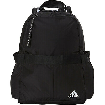 adidas VFA Laptop Backpack 9 Colors Business & Laptop Backpack NEW