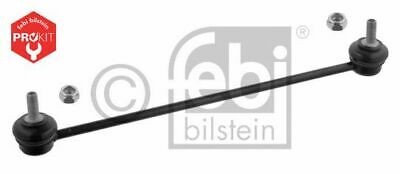 pack of one febi bilstein 43454 Stabiliser Link with nuts