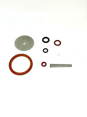 Saeco Odea, Talea, Primea, Xsmall Brew Group Repair Kit - 8 piece