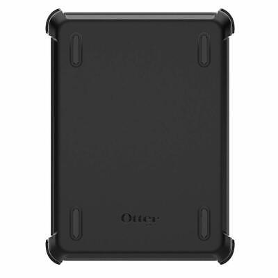 OtterBox DEFENDER SERIES REPLACEMENT Stand for iPad (5th Gen) (ONLY) - Black