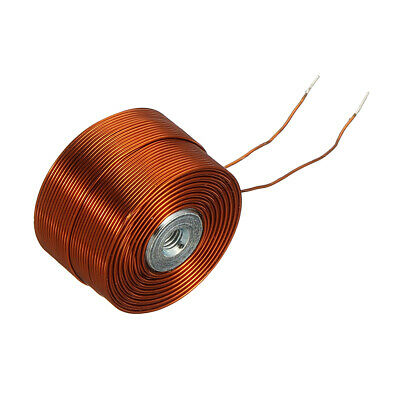 Magnetic Suspension Inductance Coil With Core Diameter 18.5mm Height 12mm With 3