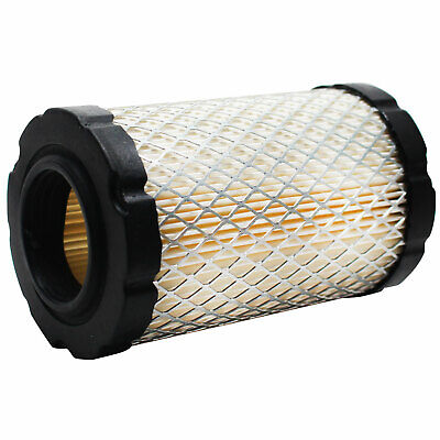 Air Filter Cartridge for Briggs & Stratton 591334