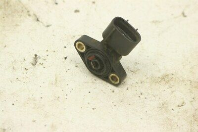ANGLE SENSOR WITH O-Ring for Honda FOURTRAX RECON/RANCHER