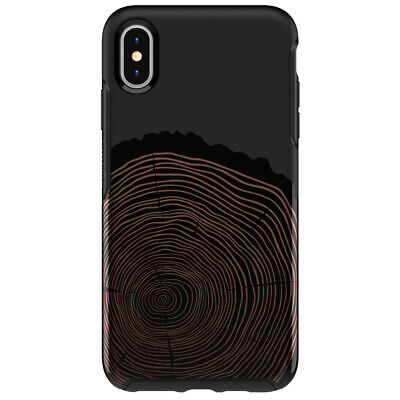Otterbox SYMMETRY SERIES Case for iPhone XS Max (ONLY) - Would you rather