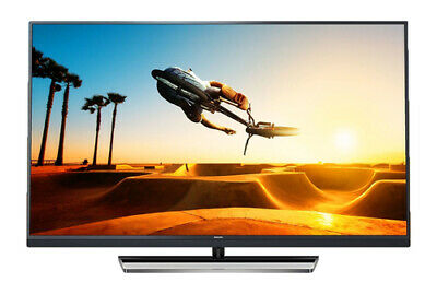 Philips 7000 series TV ultra sottile 4K Android TV 55PUS7502/12