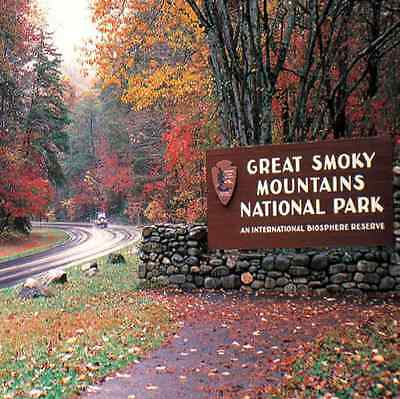 Wyndham Smokies Lodge, Sept 14-21, 3B, Sevierville, TN, Other Dates Available