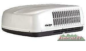 DOMETIC DUO THERM Brisk Air RV Air Conditioner 457915 Camper 13,500