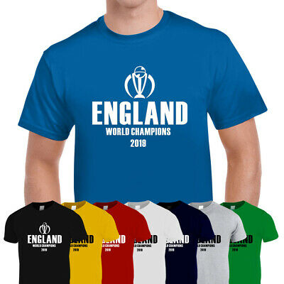 Retro World Cup England Keep Calm It/'s Coming Home Red//White Ringer T-Shirt