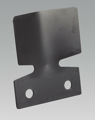 Genuine SEALEY TB30 | Bumper Protection Plate